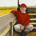 Noah On The Hayride by Marlene Book