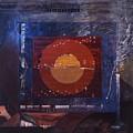 Nocturne by Wilfried Senoner