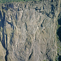 210363-north Chasm View Wall  by Ed  Cooper Photography
