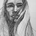 North Wind  by Jani Freimann