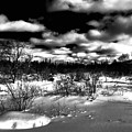 Northeast Winter Highlights by David Patterson