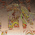 Notre Dame by Marc Dettloff