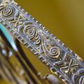 Nour Details  by Jez C Self