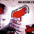 Nra Mission Statement by Susan Maxwell Schmidt