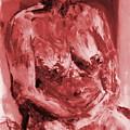 Nude 1.1 by Giro  Tavitian