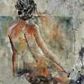 Nude 560121 by Pol Ledent