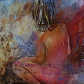 Nude 569090 by Pol Ledent