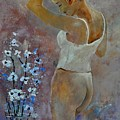 Nude 570121 by Pol Ledent