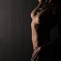 Nude Art No.20 by Manuel Dethlefsen