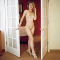 Nude by Mr Tello