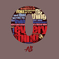 Number 0 by Tonya Williams