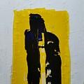 Nun by Peter Nervo