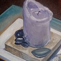 Nurture by Denise Ivey Telep