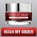 Nuvaclear Cream by NuvaClear Cream