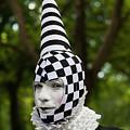 Ny Dance Parade 5 21 11 26 by Robert Ullmann