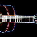 Nylon Acoustic by Jim Buchanan