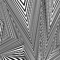 NZT by Douglas Christian Larsen