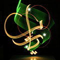 O God, Ya Allah In Arabic by Jz Aamir