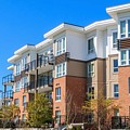 Oakville Property Management by Tony