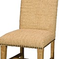 Occasional And Dining Chairs by Furniture