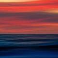 Ocean-803 by Doug McIntosh