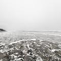Ocean Beach In Tasmania by Jorgo Photography - Wall Art Gallery