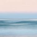 Ocean Calling by Az Jackson