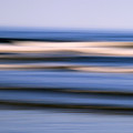 Ocean Dream by Doug Hockman Photography