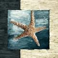 Ocean Gem by Lourry Legarde