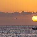 Ocean by Peter Tellone