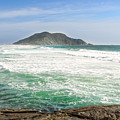 Ocean Relax by James Hennis