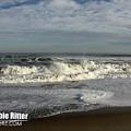 Ocean Riptide 0614_1076 by Captain Debbie Ritter