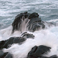 Ocean Sent by Thomas Sexton