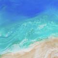 Ocean Series 02 by Deborah Miller