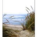 Ocean Side by William Jones