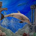 Ocean Splendor by Faye Anastasopoulou