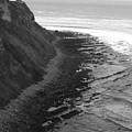 Oceans Edge by Shari Chavira