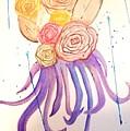 Octopus Garden by Kaylee Willett