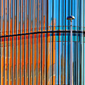 Office Colors by Jan Brons