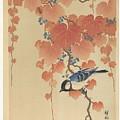Ohara Koson Watanabe by Eastern Accent