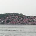 Ohrid by Maja Jakimovska