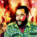 Ojukwu by Richard Elekwa