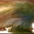 Oklahoma Sheer Terror In The Skies by Angela Stanton