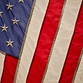 Old Glory by Kevin Morris
