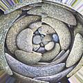 Old Stoney by Nareeta Martin