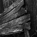 Olddoornextdoor21-23 by Curtis J Neeley Jr