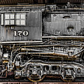 Ole #170 by Jim Raines