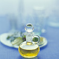 Olive Oil by David Munns