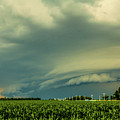 Ominous Nebraska Outflow 001 by NebraskaSC
