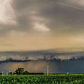 Ominous Nebraska Outflow 006 by NebraskaSC